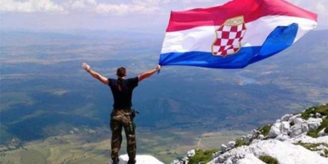 Rođendan Na Današnji Dan Osnovana Je Hrvatska Zajednica