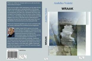 knjiga vuletic