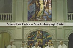 Novi broj Žive zajednice donosi zanimljiv pregled crkvenih događanja