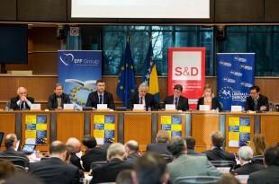 europska konferencija (2)