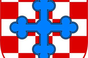 Grb Hrvatske pravoslavne Crkve