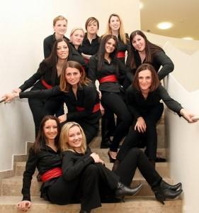 hrvatske kreci stuttgart