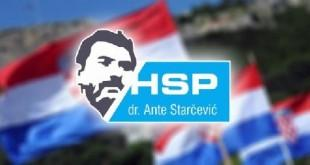 HSP AS