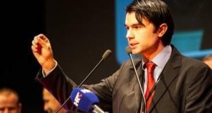 Đuro Božanović