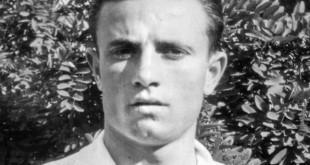 Ante Žanetić