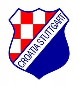 Croatia Stuttgart-Neretva Steinbronn (11)
