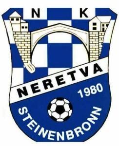 Croatia Stuttgart-Neretva Steinbronn (12)