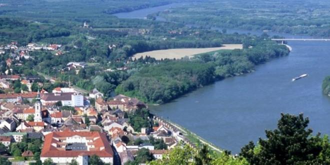 Kreativni Dunav