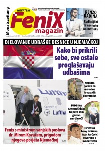 naslovnica 38 fenix 2