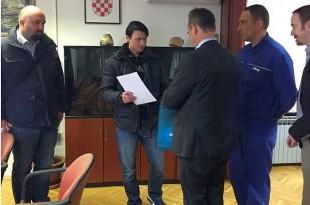 Ante Bozanovic_zaposlenik mjeseca veljace