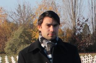 Djuro Bozanovic - Kolumna
