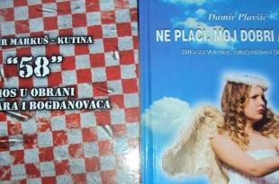 K800_knjiga