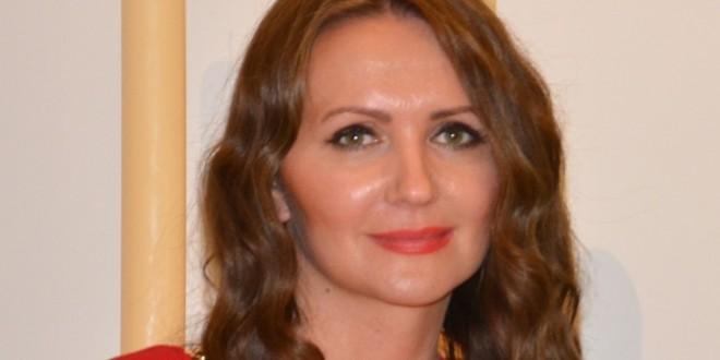 Katarina Pejic (2)