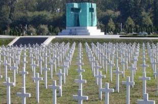 Memorijalno_groblje_Vukovar_