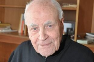 Mihatov IKA
