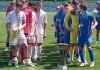 Izabrana vrsta U14 hrvatskih nogometaša iz Njemačke pokazala kako je u rangu s najboljima