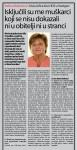 2. Intervju Stefice Mardacevic za Fenix
