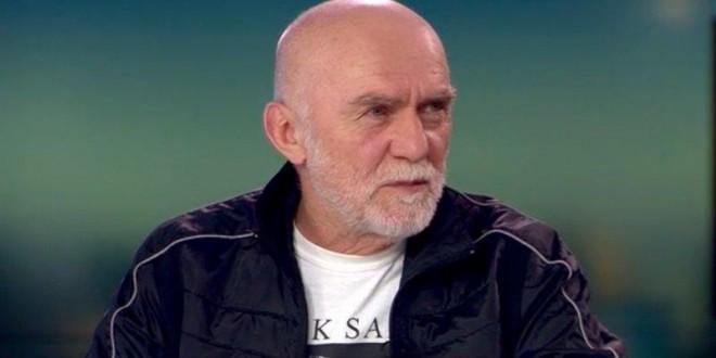 Stjepan Sterc