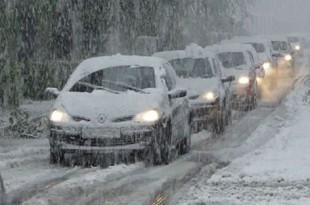 Travanjski snijeg u Austriji2