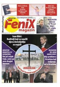 fenix41_1  NASLOVNICA - Kopie