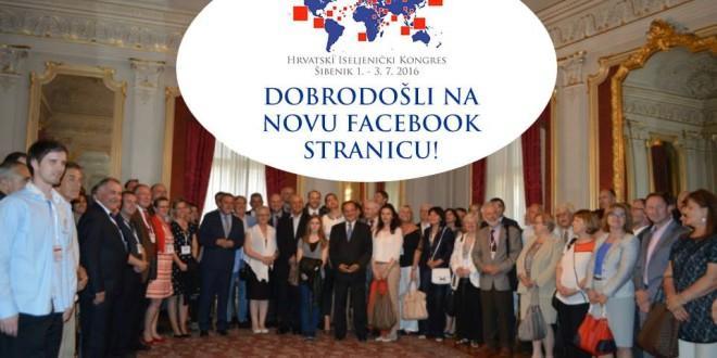 http://hrvatskifokus-2021.ga/wp-content/uploads/2016/06/kongres3-660x330.jpg