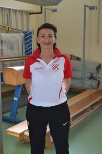 Ruža Stjepanović