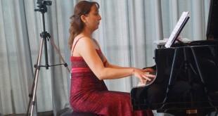Diana Brekalo