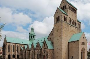 Hrvatske katoličke misije hodočaste u Hildesheim