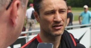 Niko Kovac Eintracht (4)