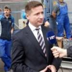 Piše: Zoran Andročec