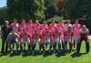 Trener FC Croatije München: Pozivam navijače da nas bodre u nedjelju, Kreissliga je jako blizu