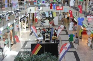 Hrvatski dani kulture Neu Isenburg (1)
