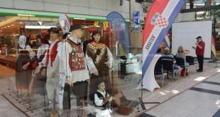 Hrvatski dani kulture Neu Isenburg (8)