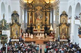 bazilika svete ane 5
