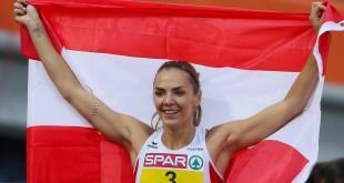 Ivona Dadic (1)