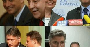 Jandrokovic