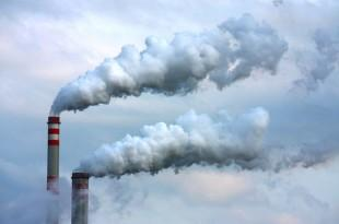 Termoelektrane donose zagađenje zraka u krugu više stotina klometara