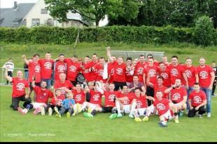 Croatia Karlsruhe 2017