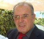 Ivan Lozo
