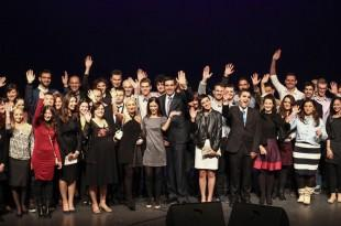 Foto: Croatian Scholarship Fund