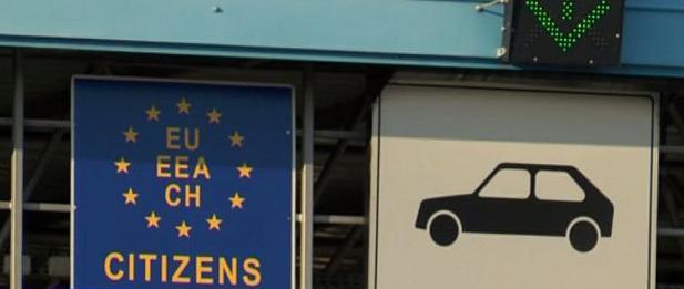 """Slovenski premijer ocijenio kako je odluka Europske komisije da je Hrvatska spremna za Schengen """"politička"""""""