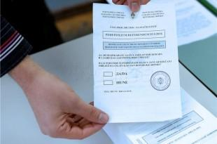 referendum srbija