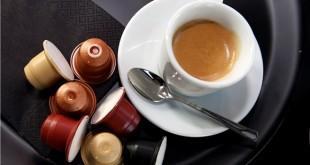 Četiri šalice kave za zdravo srce. Foto Hina