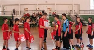 Rukometni turnir Mokosica 2016 (10)