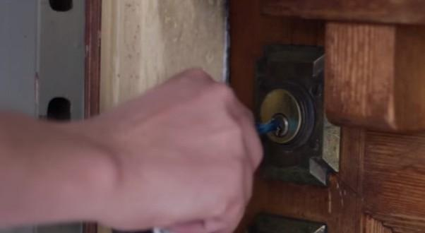 kljuc1