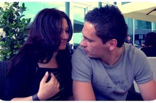 ljubavna prica 6