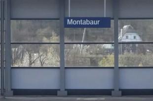 Obitelj živi u Montabauru