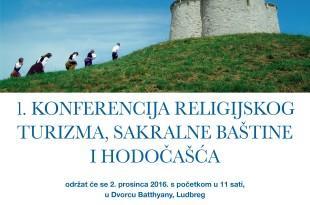 1 Konferencija religijskog turizma_POZIVNICA_
