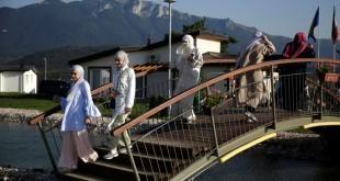 Arapi kupuju zemljista i oko Mostara Foto:VL.ba