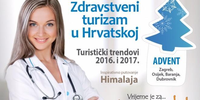 Cover - tipTravel 017 HR